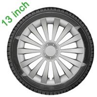 13 inch