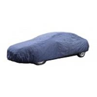 Autohoes Sedan