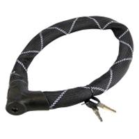 Kabel/kettingsloten