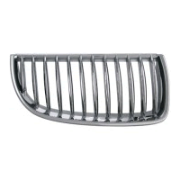 Grille styling