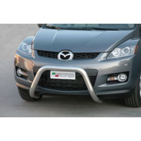 Pushbar Mazda CX7 2008 Superbar
