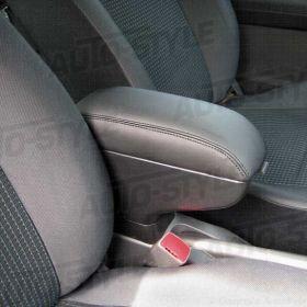 Armsteun  Hyundai Getz 2002-2008