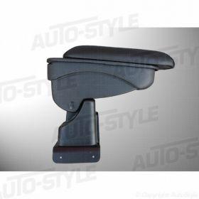 Armsteun Hyundai i10 2013-  met slider