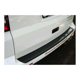 Bumperplaat Volkswagen T5 Kunststof