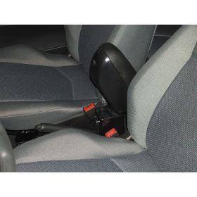 Armsteun Fiat Punto 1999-2010