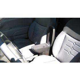 Armsteun Fiat 500  2007-