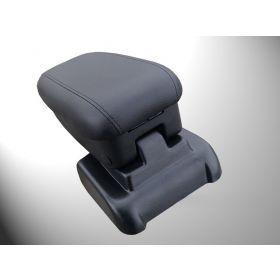Armsteun Ford Focus III 2010-2014