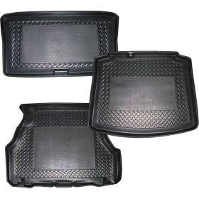 Kofferbakschaal Fiat Doblo Multispace