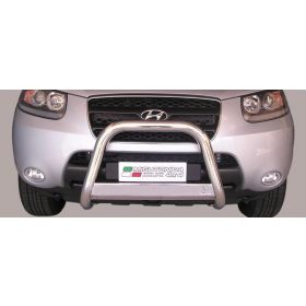 Pushbar Hyundai Santa Fe 2006 63mm