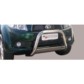 Pushbar Daihatsu Terios 2006-2008 63mm