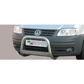 Pushbar Volkswagen Caddy/Touran