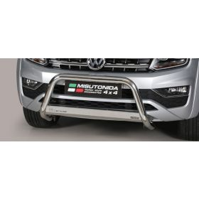 Pushbar VW Amarok vanaf 2010 (Highline en V6) - Medium