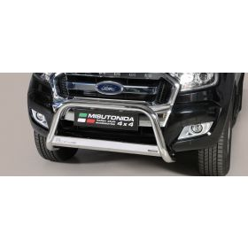 Pushbar Ford Ranger vanaf 2012 - Medium