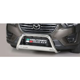 Pushbar Mazda CX-5 2015 63mm