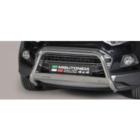 Pushbar Ford Ecosport 2014 - Medium