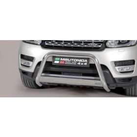 Pushbar Range Rover Sport 2014 - Medium