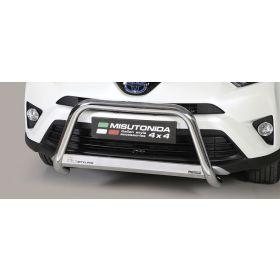 Pushbar Toyota RAV4 2016