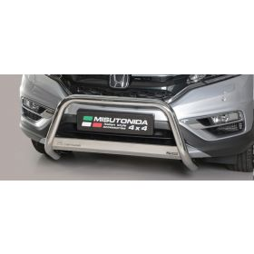 Pushbar Honda CR-V 2016 - Medium