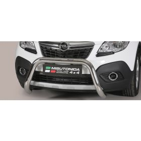 Pushbar Opel Mokka 2012-2016 - Super