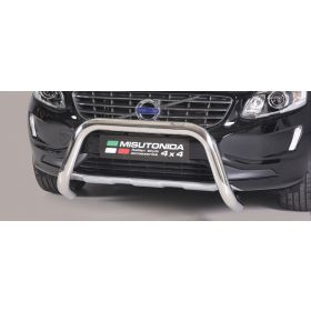 Pushbar Volvo XC60 2014 - Super