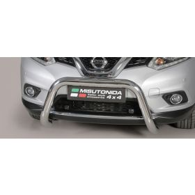 Pushbar Nissan X-trail 2015 - Super