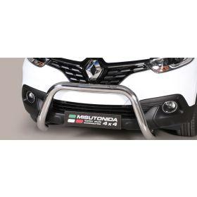 Pushbar Renault Kadjar 2015 - Super