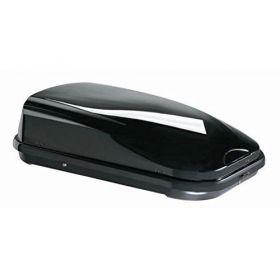 Junior Dakkoffer - FL 320 liter - zwart *OUTLET*