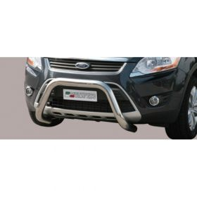 Pushbar Ford Kuga Superbar 76mm