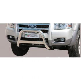 Pushbar Ford Ranger 2007-2008 63mm
