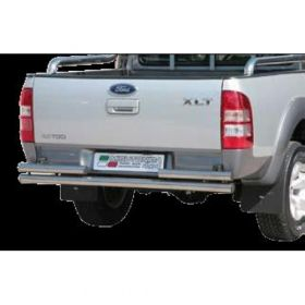 Rearbar Ford Ranger 2007-2008