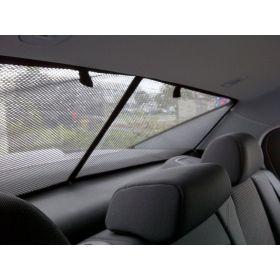 Privacy shades Opel Insignia sportstourer 2009