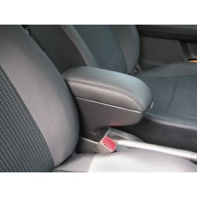Armsteun  Smart Fortwo/ForFour 453 2014--