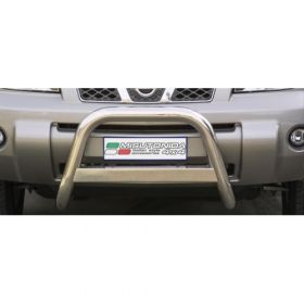 Pushbar Nissan X Trail 2004 / 2007 63mm