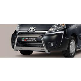 Pushbar  Toyota Proace 2014