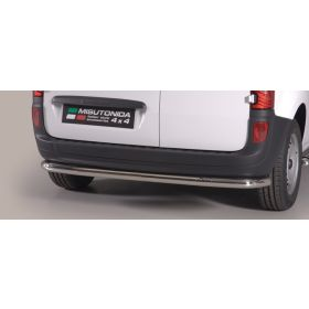 Rearbar Mercedes Citan 2012 63mm