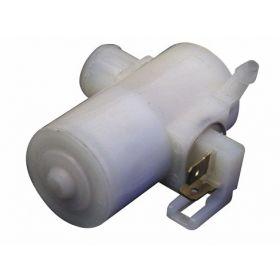 waschwasserpumpe PEWP08