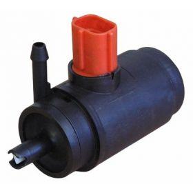 waschwasserpumpe PEWP11