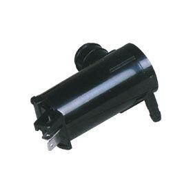 waschwasserpumpe PEWP35