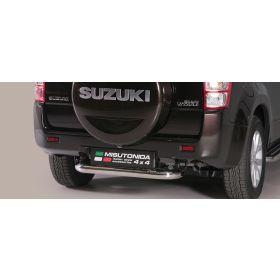 rearbar suzuki grand vitara 2013