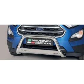 Pushbar Ford Ecosport 2018 - Medium