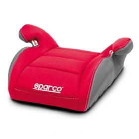 zitverhoger-sparco-rood