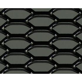 Racegaas - aluminium - raatdesign - poeder gecoat - universeel