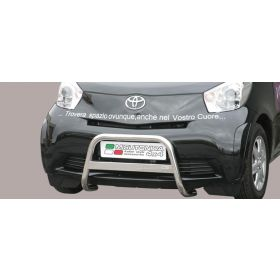 Pushbar Toyota IQ Smallbar 50mm